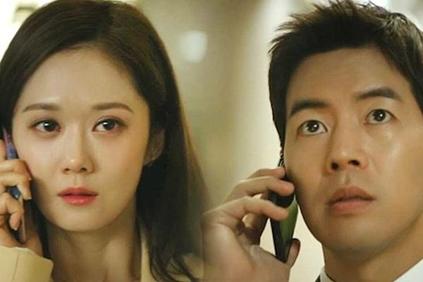 6 drama Hàn Quốc đáng mong đợi trong tháng 10 - 2