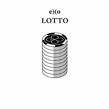 EXO: Lotto (ExAct Repackage)