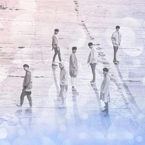 Đoán nhóm Kpop và tên album nhạc qua ảnh bìa - 2