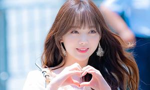 10 idol đẹp đến mức được fan gọi là 'tác phẩm nghệ thuật'