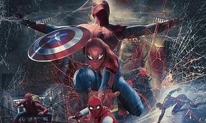 4 cách để đưa Người Nhện rời khỏi vũ trụ điện ảnh Marvel