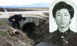 Kỳ án giết người hàng loạt ở Hwaseong: 1 vụ án, 2 hung thủ nhận tội