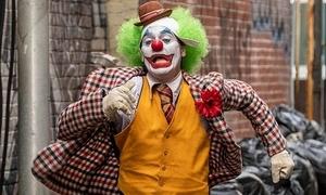 Những chi tiết ẩn khó phát hiện trong 'Joker'