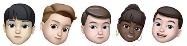 Đoán series nổi tiếng chỉ dựa trên hình emoji - 4