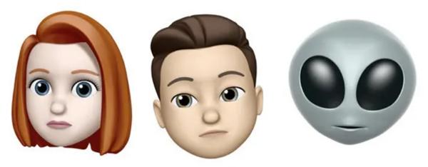 Đoán series nổi tiếng chỉ dựa trên hình emoji - 5