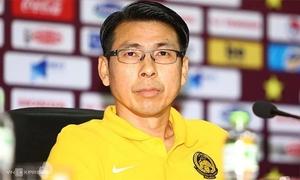 HLV Malaysia: Việt Nam mạnh hơn nhiều so với thời AFF Cup 2018