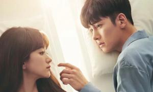 3 lần Ji Chang Wook khiến người xem tan chảy trong 'Melting Me Softly'