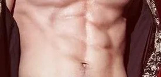 Đoán sao Hàn qua các bộ phận cơ thể khó hay dễ? - 3