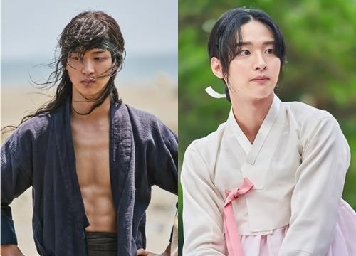 Khán giả tin rằng, bộ phim này sẽ là bàn đạp để Jang Dong Yoon có thêm những bước tiến mới trong sự nghiệp diễn xuất.