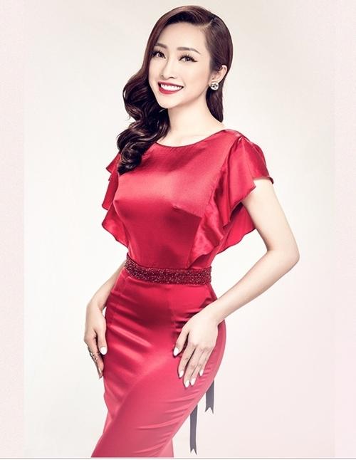 Thông tin về cô gái này nhận được sự quan tâm. Cô gái trẻ tên Lý Thùy Chang, đang làm kinh doanh tại TP HCM. Cô có ngoại hình khá nổi bật.