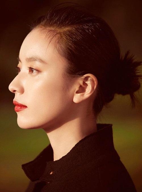 han-hyojoo-5920-1573212096.jpg