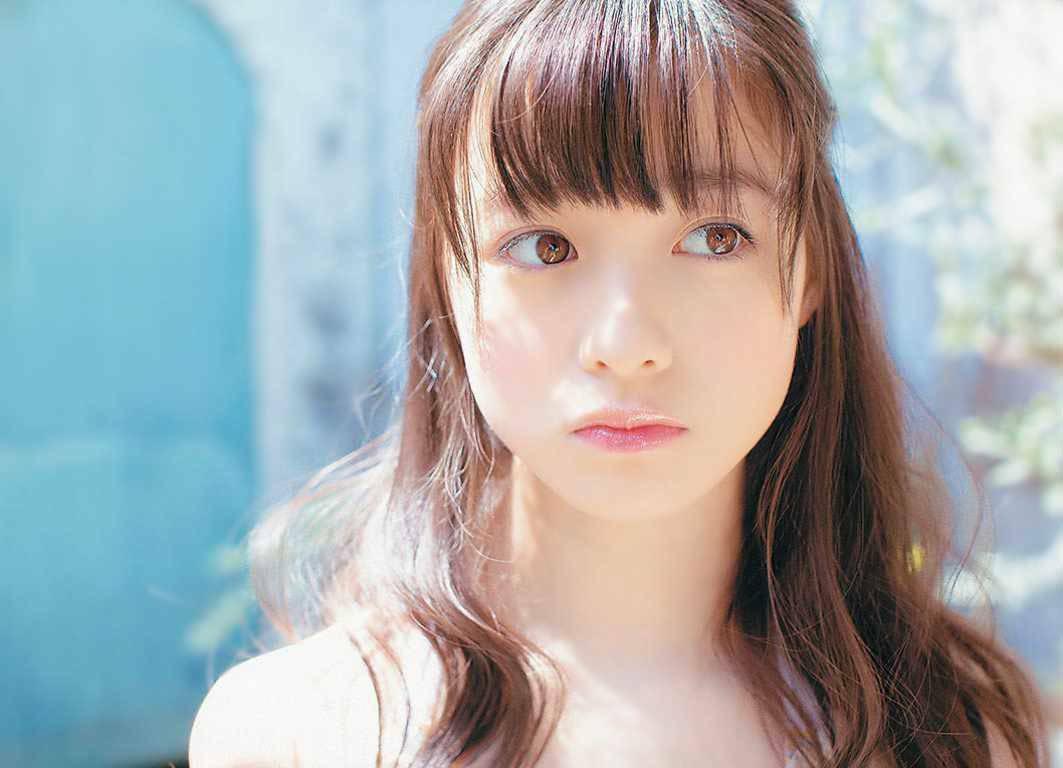 hashimoto-kanna-profile-cover-9271-1573210563.jpg