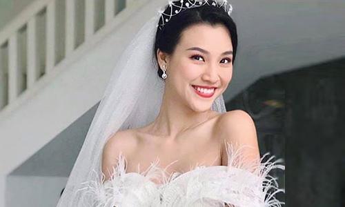 Facebook sao Việt 20/11
